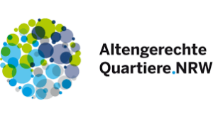 Logo aQNRW