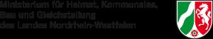 logo_mhkbg